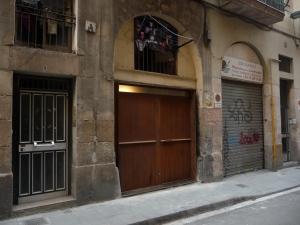 entrada st. vicenç